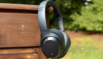 Razer Opus : ANC Wireless Headphones