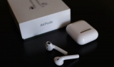 Apple AirPods 3 will be released in 2021, and AirPods Pro in 2022