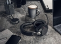 Jabra Evolve2: New Noise Canceling Business Headset for the Office