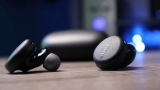 Sony WF-XB700: 2020 Extra Bass Wireless Headphones