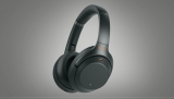 Sony WH-1000XM4: what design will the headphones get?