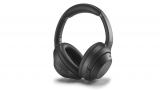 Sony WH-1000XM4 – release date, price, photo of new headphones